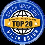 top_20_distributorlogo_2016-H